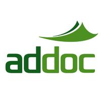 ADDOC-ADEA
