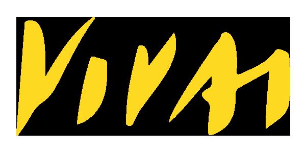 Vivai